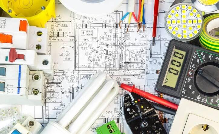 Plany budowy orazartykuły elektroniczne