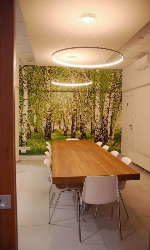 Przestrzeń biurowa 04
