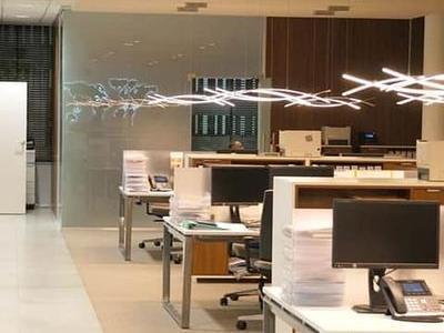 Przestrzeń biurowa 03